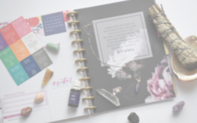 How to Plan for Daily Success: My Top 3 Planning Tools to Create a Successful Day